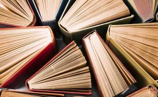 literature-books-584