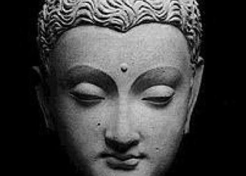 Siddhartha Frases Celebres Poecraft Hyde