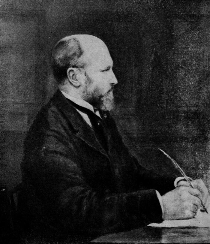 Henry_James_by_Philip_Burne-Jones