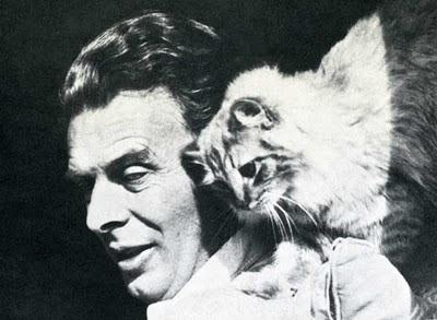Huxley Frases Poecraft Hyde