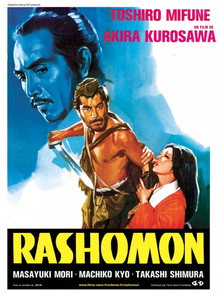 936full-rashomon-poster11
