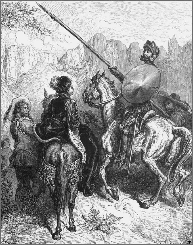 Don_Quixote_151