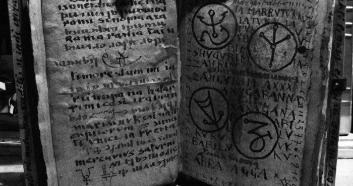 necronomicon-libro-muertos