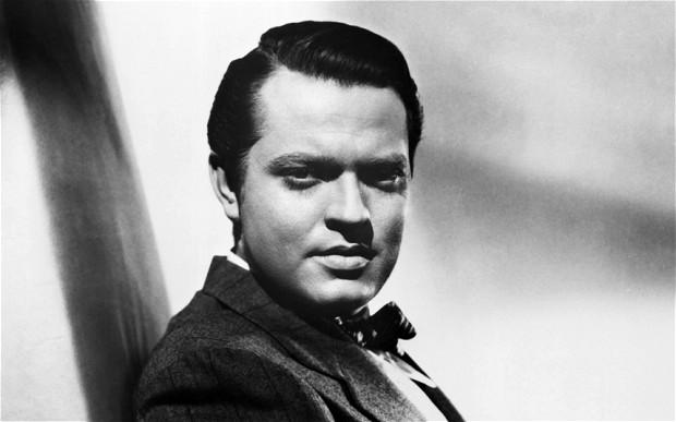 Orson-Welles_2638859b