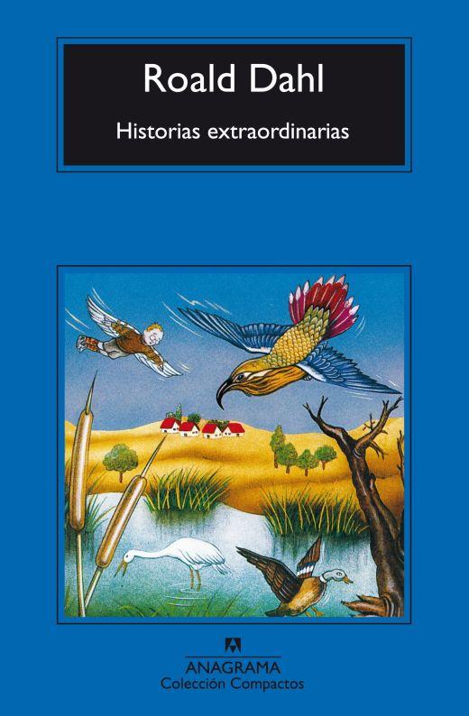 ISBN 978-843-392-0-232