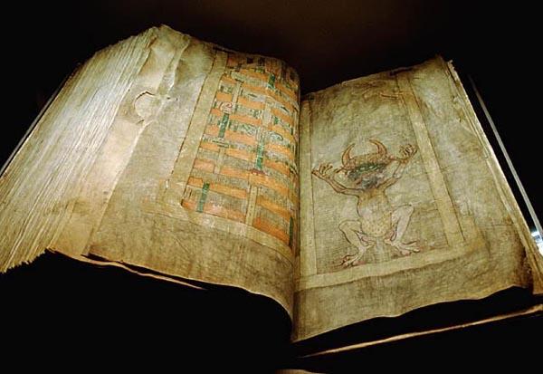 Codex-Gigas-La-Biblia-del-Diablo