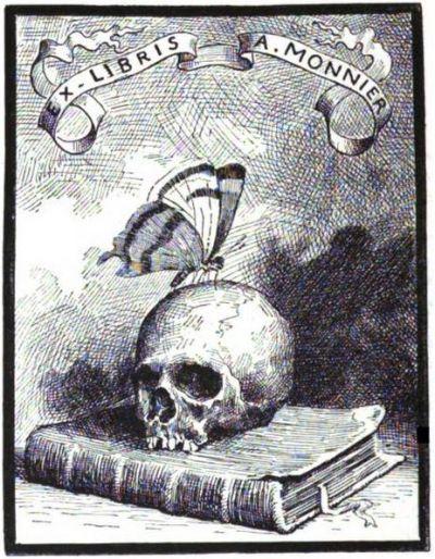 ex-libris-a-monier