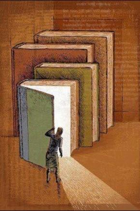 libros-puertas-