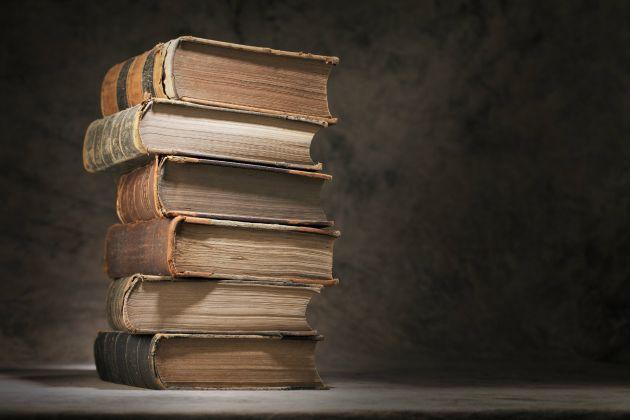 por-que-los-libros-antiguos-huelen-bien-3
