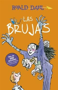 Las_Brujas