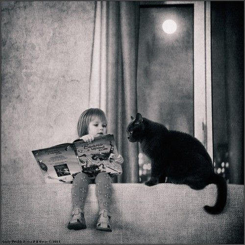 reading_with_cats