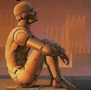 leyes-robotica-isaac-asimov_1_815329[1]