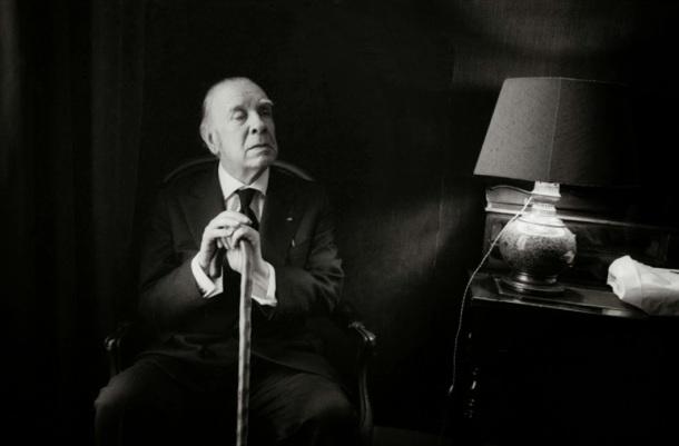 Jorge-Luis-Borges-20