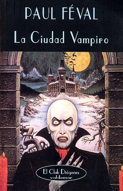 la-ciudad-vampiro