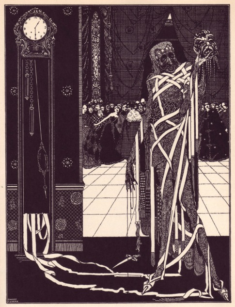 1. Harry-Clarke--Poe--Tales-of-Mystery-and-Imagination--16_900