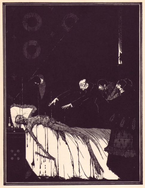 10. Harry-Clarke--Poe--Tales-of-Mystery-and-Imagination--22_900