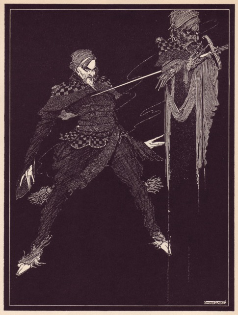 11. Harry-Clarke--Poe--Tales-of-Mystery-and-Imagination--13_900