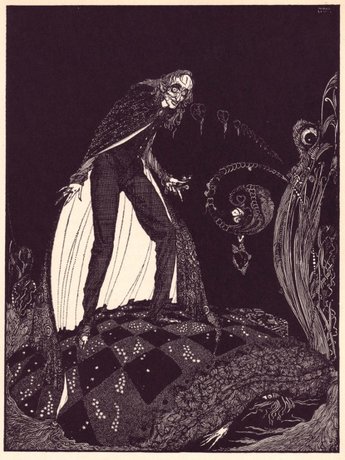 12. Harry-Clarke--Poe--Tales-of-Mystery-and-Imagination--19_900