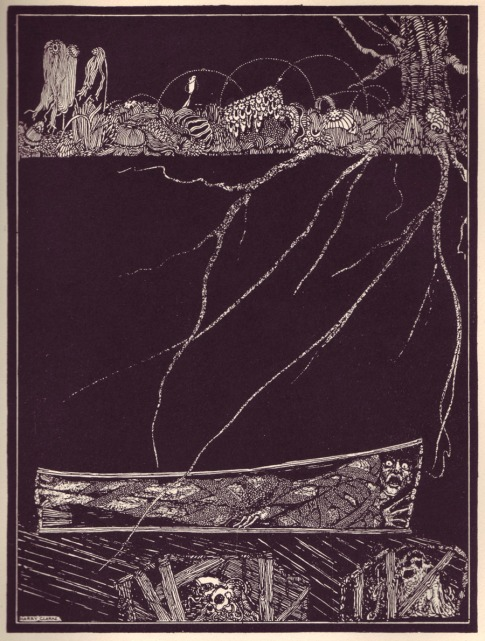 13. Harry-Clarke--Poe--Tales-of-Mystery-and-Imagination--6_900