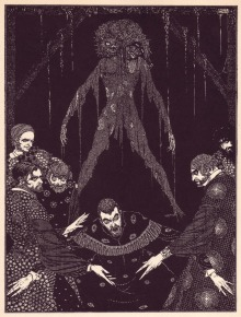 14. Harry-Clarke--Poe--Tales-of-Mystery-and-Imagination--21_900