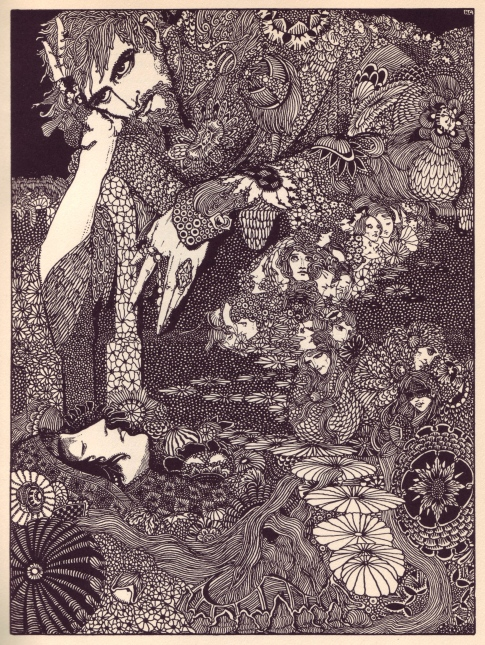 15. Harry-Clarke--Poe--Tales-of-Mystery-and-Imagination--4_o