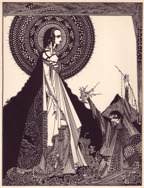 16. Harry-Clarke--Poe--Tales-of-Mystery-and-Imagination--1_900