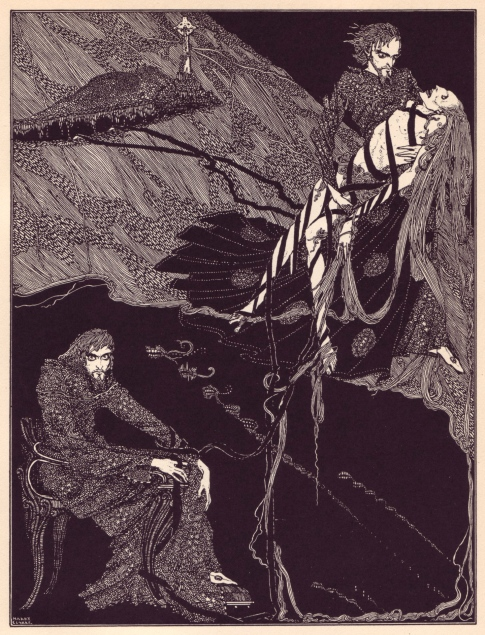 2. Harry-Clarke--Poe--Tales-of-Mystery-and-Imagination--3_o