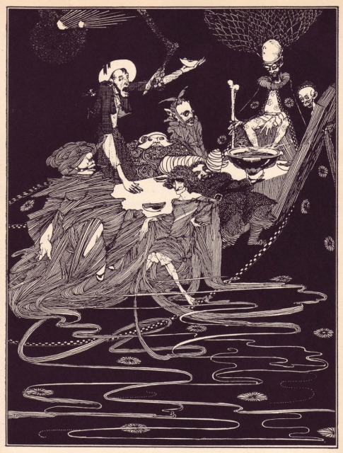 3. Harry-Clarke--Poe--Tales-of-Mystery-and-Imagination--9_900