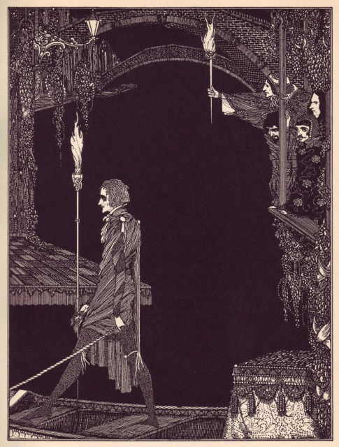 4. Harry-Clarke--Poe--Tales-of-Mystery-and-Imagination--8_900