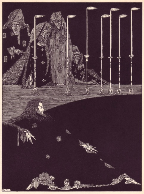 5. Harry-Clarke--Poe--Tales-of-Mystery-and-Imagination--17_900