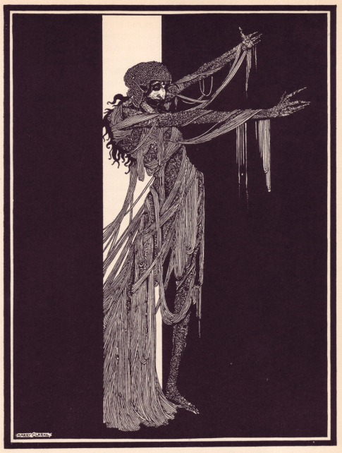 6. Harry-Clarke--Poe--Tales-of-Mystery-and-Imagination--12_900