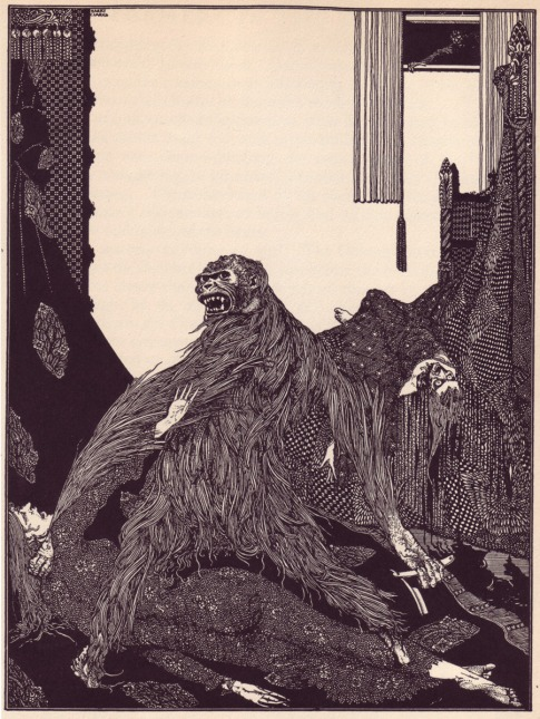 7. Harry-Clarke--Poe--Tales-of-Mystery-and-Imagination--14_900