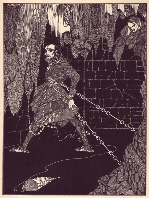 9. Harry-Clarke--Poe--Tales-of-Mystery-and-Imagination--23_o