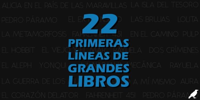 22-primeras-lineas