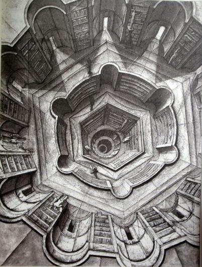 biblioteca de babel.JPG