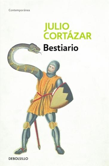 bestiario-cortazar_julio-9788466331845