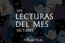 lecturas-octubre