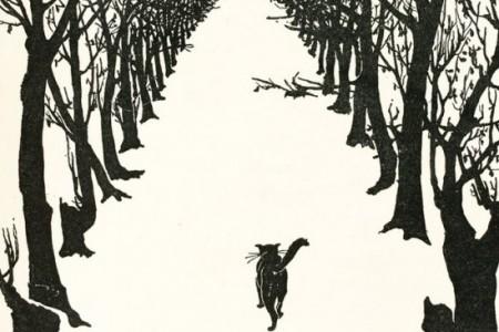 Cuento-de-Kipling-549x366.jpg