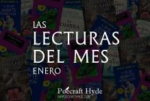 lecturas-enero17