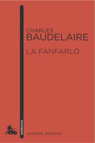 portada_la-fanfarlo_charles-baudelaire_201611201621