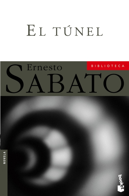 libro_1321924616