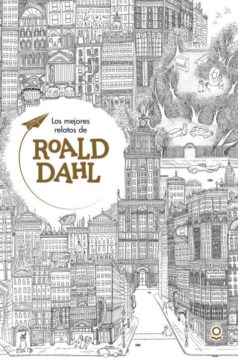800_9788491220695-mejores-relatos-de-roald-dahl