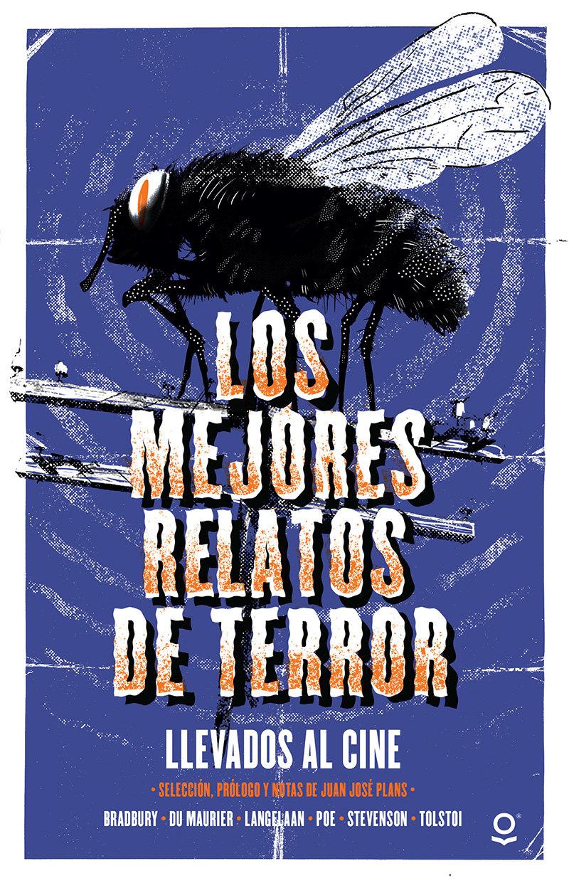 800_portada-los-mejores-relatos-de-terror-llevados-al-cine-web