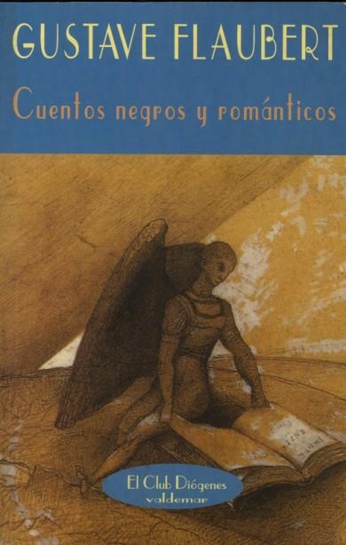cuentos-negros-y-romanticos