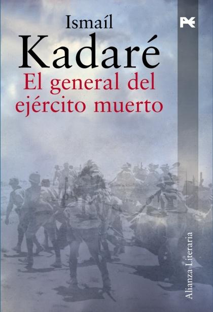 9788420651538-el-general-del-ejercito-muerto.jpg