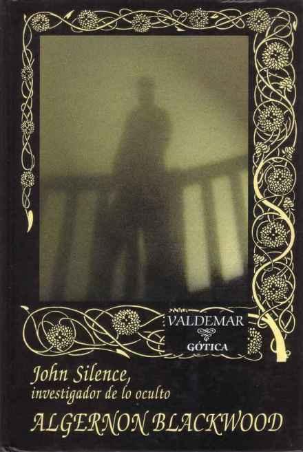 John-Silence